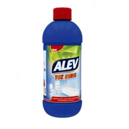 Hydrochloric acid Alev