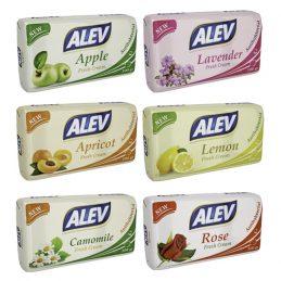 Soap-Alev-100gr