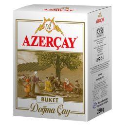 Tea Azercay Buket 250gr