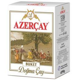 Tea Azercay Buket 450gr