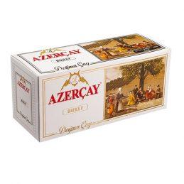 Tea-Bags Azercay Buket 25bags