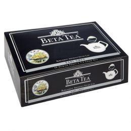 Tea-Bags Beta Bergamot 100bags
