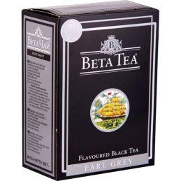 Tea Beta Bergamot 250gr