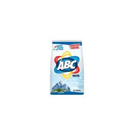 abc9kq