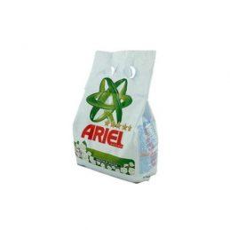 ariel1.5