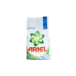 ariel3kq