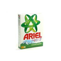 ariel450