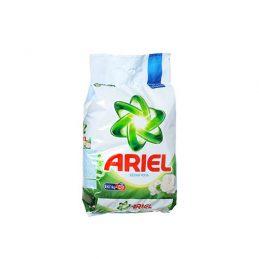 ariel6kq