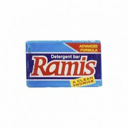 ramis